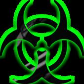 THEME - Nuclear Radiation