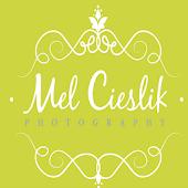 Mel Cieslik