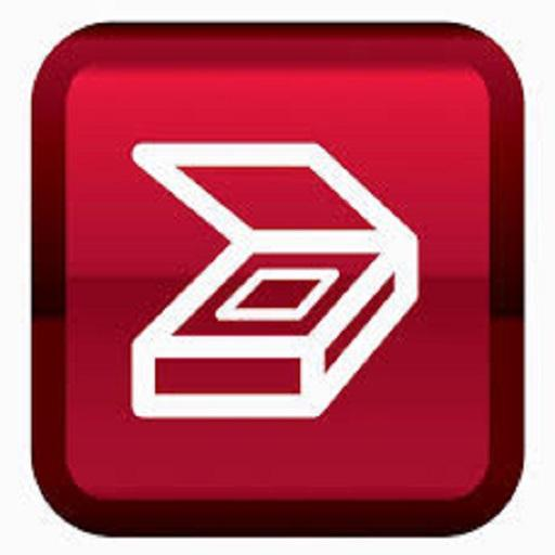 掃描文檔 媒體與影片 App LOGO-硬是要APP
