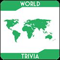World Trivia icon