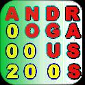 jorquera - Logo