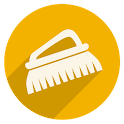 Cleaner Plus icon