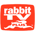 Rabbit TV icon