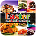 Easter Celebration Recipe logo