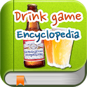 Drinking Games Encyclopedia icon
