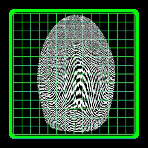 謊言或真理測謊 模擬 App LOGO-硬是要APP