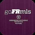 GoFRMLS icon
