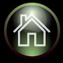 FTL Launcher Lite logo