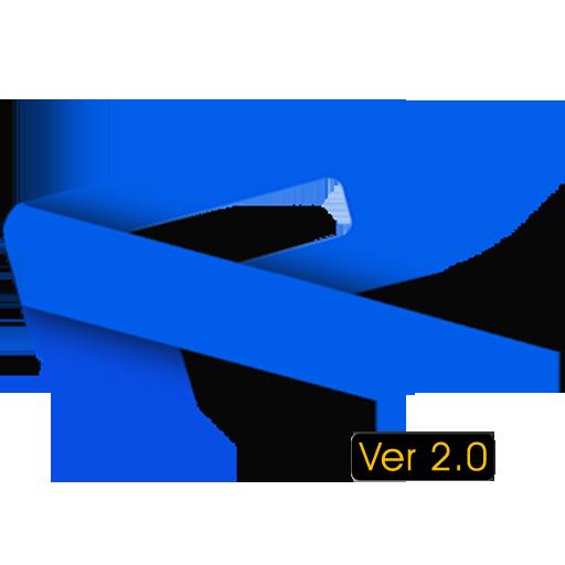 Rapid Browser Pro v2.0