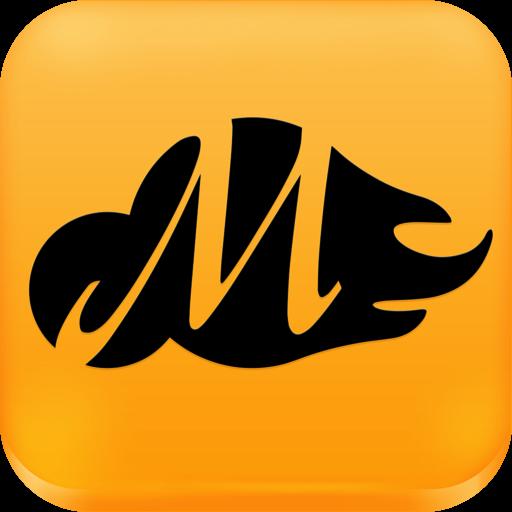 movilitas T&T 商業 App LOGO-APP試玩