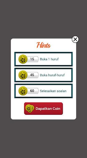 Apo Bondo Eh Ni? 6.0.0 screenshots 3