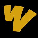 Van Dalen Web & App - Logo
