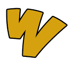 Windesheim Rooster icon
