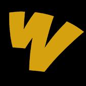Windesheim Rooster