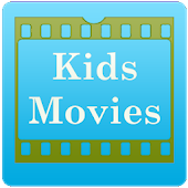 Kids Movies Stories Free