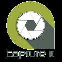 Capture It icon