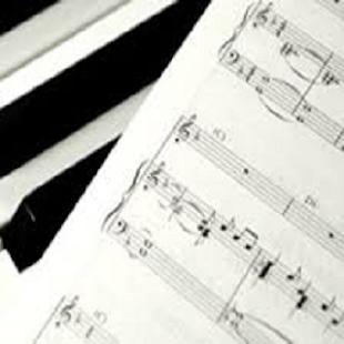 Russian Music Theory
