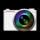 Art Camera X icon