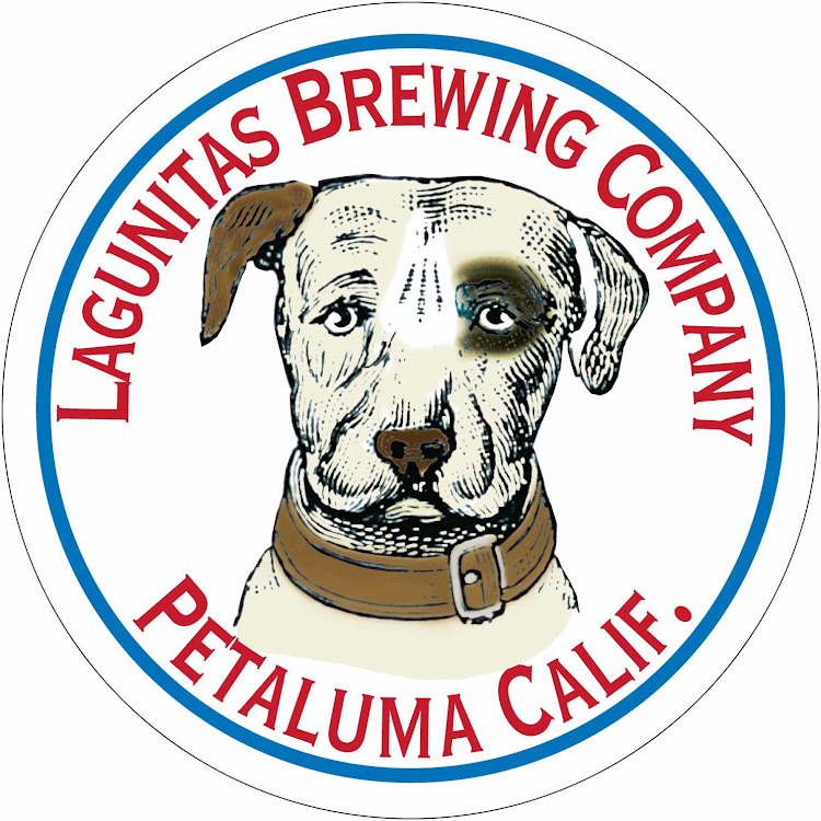 Lagunitas Brewing Company - Find their beer near you - TapHunter
