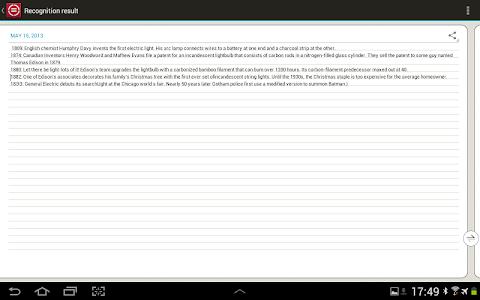 TextGrabber + Translator v1.5.2.0