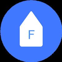 F Launcher-Friendly Launcher 0.1a