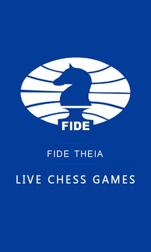 FIDE THEIA