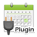 DynamicG Google Drive Plugin icon