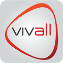 Vivall Streaming Video icon