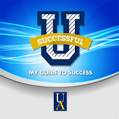 Successful U