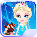 Game Baby Frozen Costumes APK for Windows Phone