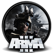 Arma III weapons