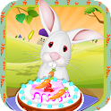 famous carrot cake di sam icon