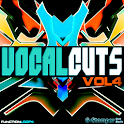 GST-FLPH Vox-Vocal-Cuts-4 icon