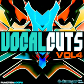 GST-FLPH Vox-Vocal-Cuts-4