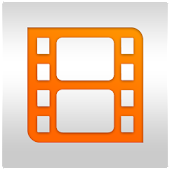Orange Video