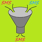 SMS Importanti