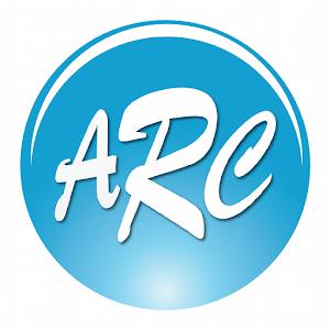 AR Cloud 2.0