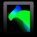 Plottron logo