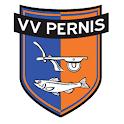VV Pernis