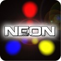 Neon Bounce icon