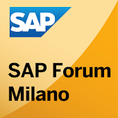 SAP Forum Milano