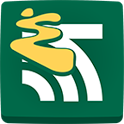 M-Belarusbank icon