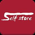 셀프스토어-맛집,배달,여행,어플개발,앱개발