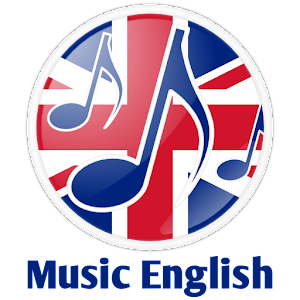Music English - Android Apps on Google Play