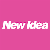 New Idea Magazine