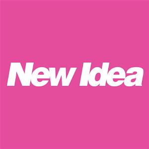 New Idea Magazine