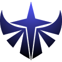 SpaceInvasion icon