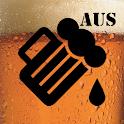 Australian Pub Finder icon