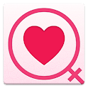 Women's Health Diary icon