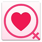 妇女健康日记 icon